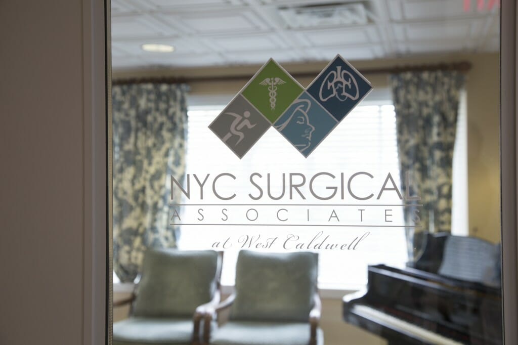 nyc-surgical-associates