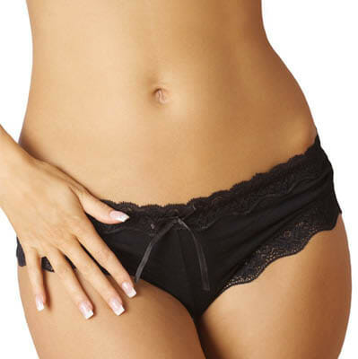 Abdominoplasty | Lipedema Surgery