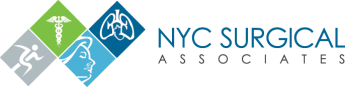 NYC Surgical Associates