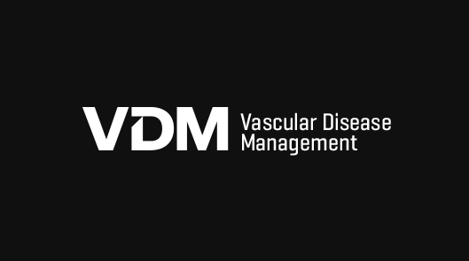 vascular-disease-management-logo