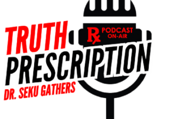 the-truth-prescription-podcast