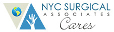NYC Surgical Associates Cares
