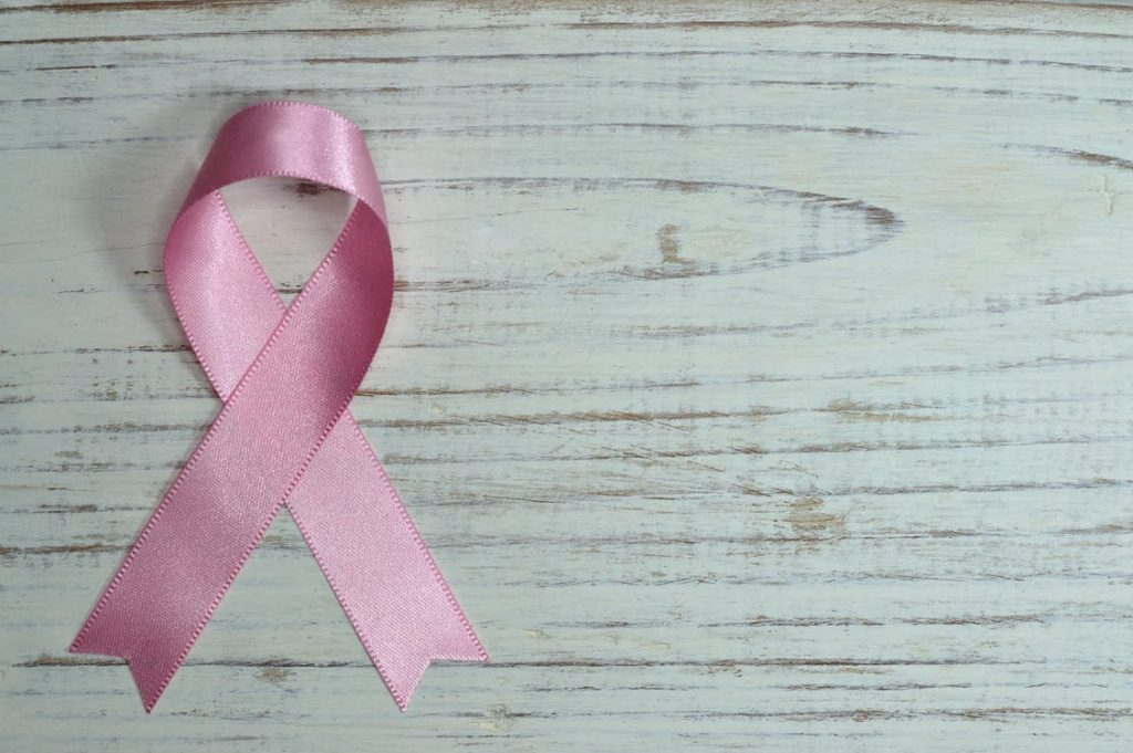 lymphedema-after-breast-cancer